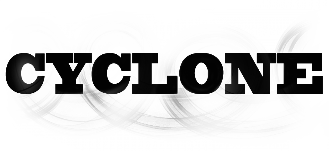 title-cyclone3.png